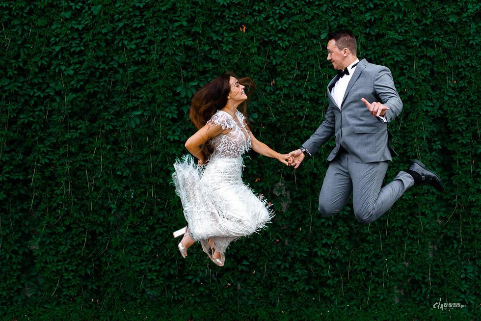 fotograf nunta timisoara Claudiu Murarasu - 3386
