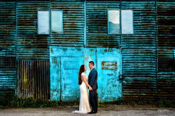 fotograf nunta timisoara Claudiu Murarasu - 3393