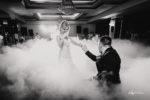 claudiu_murarasu_fotograf_nunta_resita_casa_cu_tei_ K&A 26