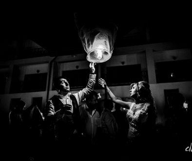 claudiu_murarasu_fotograf_nunta_resita_casa_cu_tei_ K&A 35