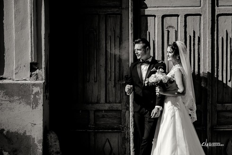 fotograf_profesionist_nunta_Resita_Claudiu_Murarasu_Bocsa_Cataleya_ AndradaMarius