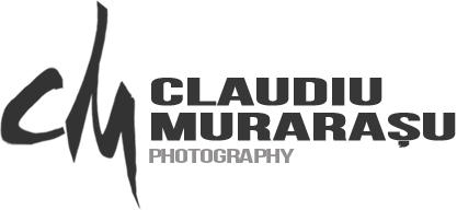 Claudiu Murarasu Photography