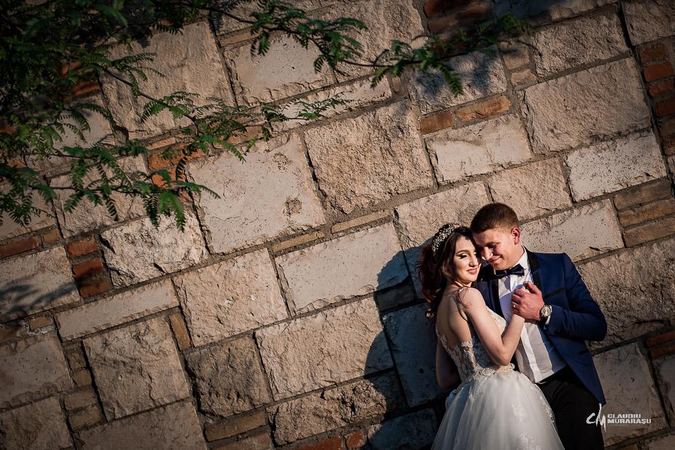 fotograf_profesionist_nunta_Resita_Claudiu_Murarasu_Sesiune_foto_Budapesta