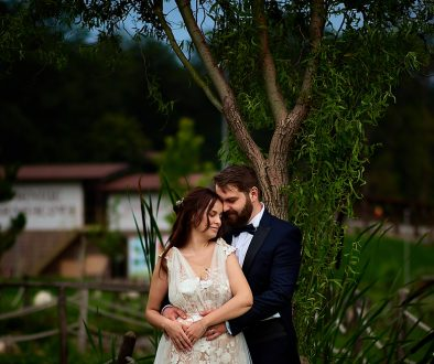 Adriana&Iani_Claudiu_Murarasu_claudium.ro - 100